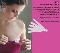 Plastry Julimex Comfort Fashion BA 09 10mm A'20