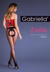 Rajstopy Gabriella Erotica Fiera 668
