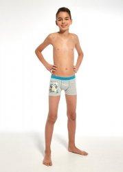 Bokserki Cornette Young Boy 700/72 Enjoy