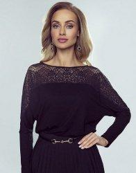 Bluzka damska Eldar Katie S-XL