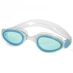 Okularki pływackie Shepa 1201 (B34/4) WYSYŁKA 24H