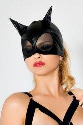 Maska MK01 Me Seduce WYSYŁKA 24H