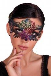 Maska Rainbow Livia Corsetti WYSYŁKA 24H