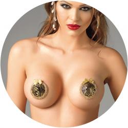 Nipple Covers NC005 Me Seduce WYSYŁKA 24H