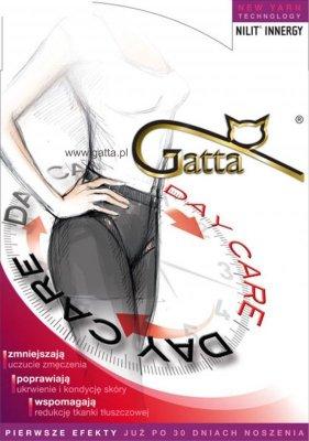 Rajstopy Korygujące Gatta Day Care