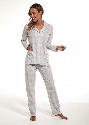 Piżama damska Cornette Vanessa 682/218