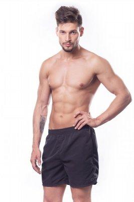 Szorty sportowe męskie Shepa (B1)