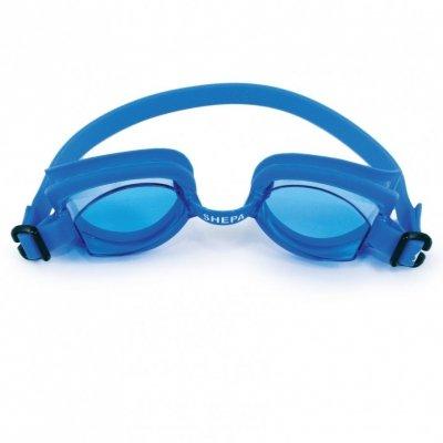 Okularki pływackie Kids Shepa 201 (B5)
