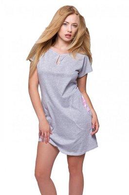 Koszula nocna Vanessa Sensis