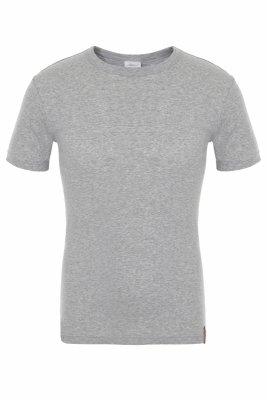 Koszulka męska Henderson 1495