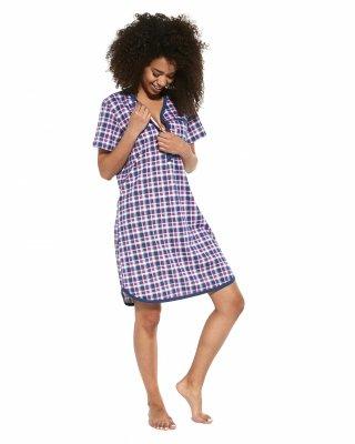 Damska koszula nocna Cornette 617/269 Sally