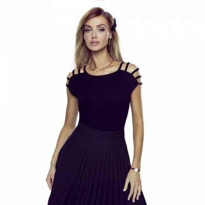 Bluzka damska Eldar Daria