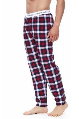 Spodnie Dn-nightwear TRA.9765