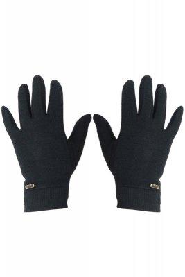 Rękawiczki damskie Moraj RRD900-099