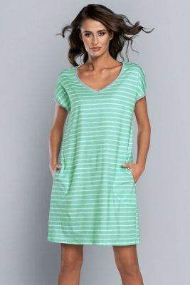 Koszula nocna Italian Fashion Britta