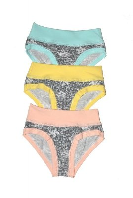 Figi Cornette Kids Girl 805/20 A'3