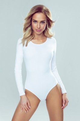 Body Eldar Active Madlen S-XL
