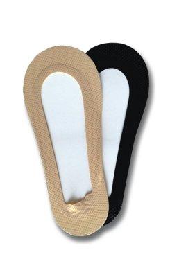 Stopki Gatta Foots 000260 29