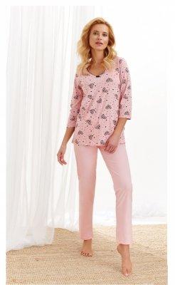 Piżama damska  Taro Lidia 2446 Z'20