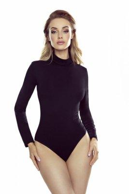 Body damskie Eldar Soraya