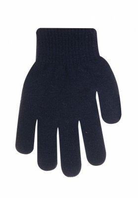Rękawiczki męskie YO! Magic 2 1904 5P