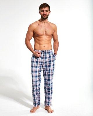 Spodnie piżamowe męskie Cornette 691/25 654501