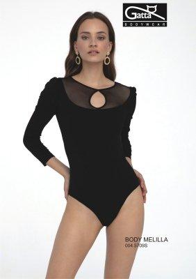 Body damskie Gatta 45709S Melilla