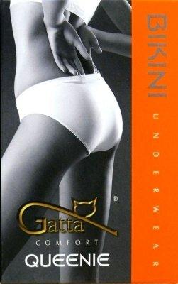 Figi Gatta Bikini Queenie