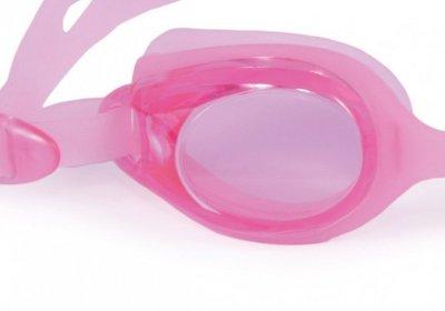 Okularki pływackie Kids Shepa 205 (B9)