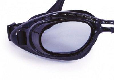 Okularki pływackie Shepa 614 (B1)