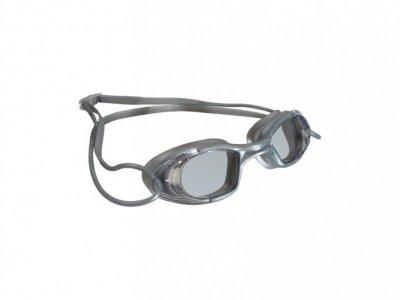 Okularki pływackie Shepa 616 (B28)