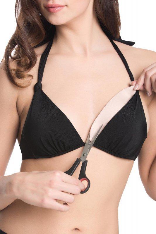 Wkładki bikini Julimex WS-11
