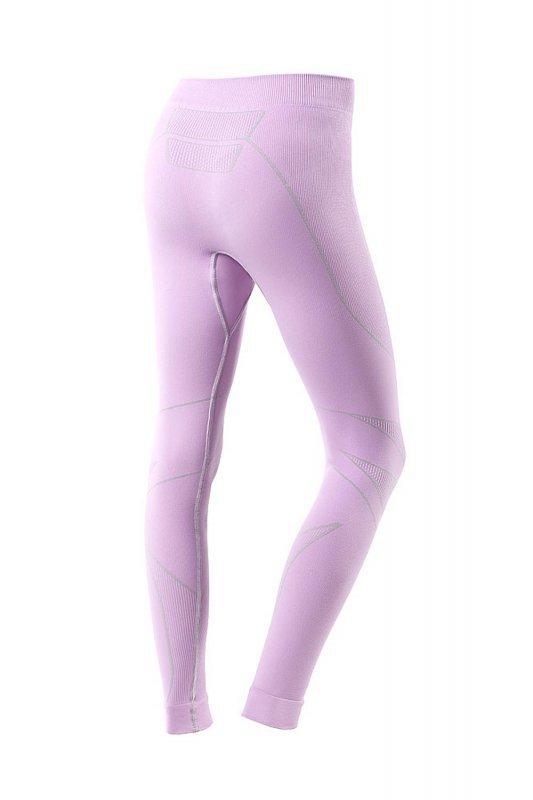 Spodnie Spaio Thermo Line Junior DZ