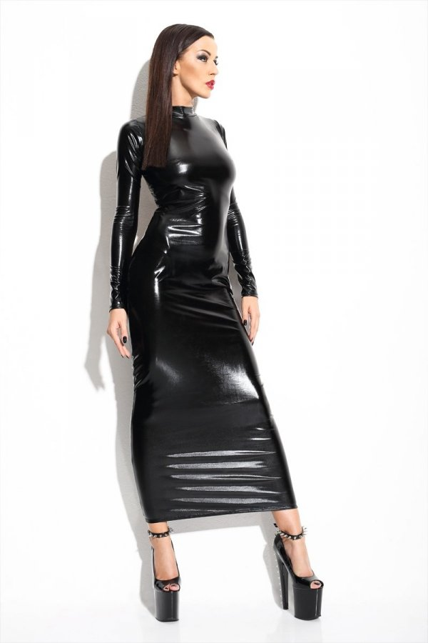 Sukienka Dorothea Demoniq