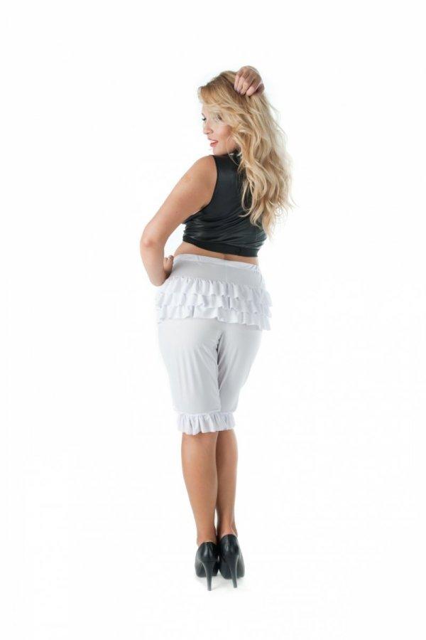Pantalony SW/122 Andalea