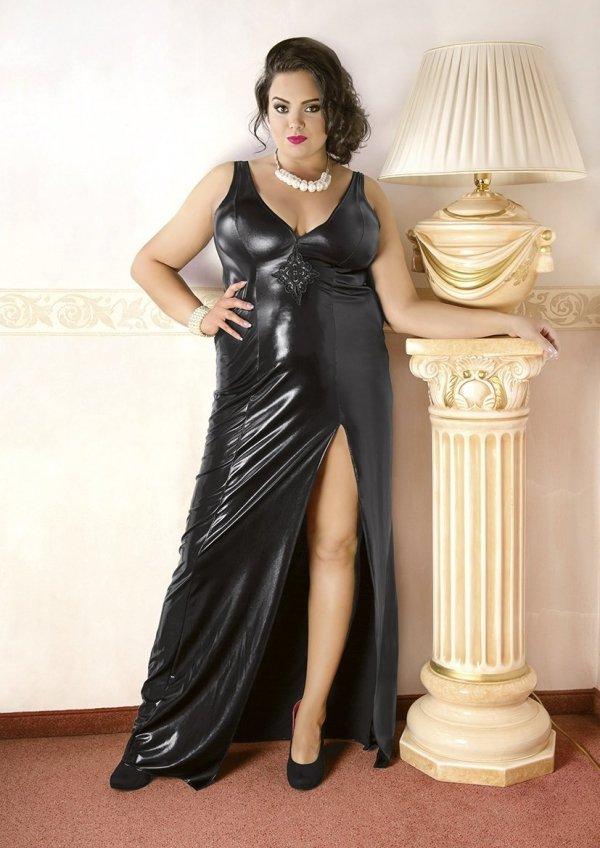 Sukienka C/4005 Andalea