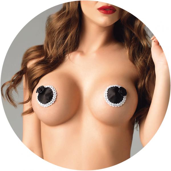 Nipple Covers NC014 Me Seduce