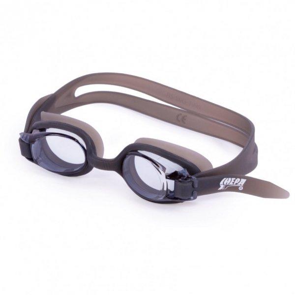 Okularki pływackie Kids Shepa 204 (B1)