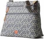 PacaPod, torba dla mamy, 3w1, Jura, różne kolory