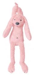 Happy Horse, króliczek Richie, różowy pozytywka