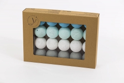cotton balls cute