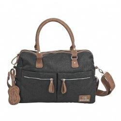 Koelstra, torba dla mamy, Nimme, denim black