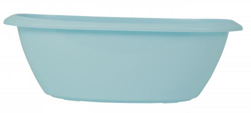 Luma, zestaw kąpielowy, 8 elem. mięta