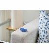 We-Vibe Match - wibrator dla par (niebieski)