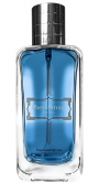 Medica Group Pherostrong 50 ml perfumy z feromonami - męskie