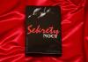 Sekrety Nocy - gra erotyczna
