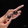 Kulki gejszy Lelo – Luna Noir (czarny)