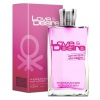 Feromony Love & Desire damskie - 100 ml