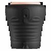 ElectraStim Jack Socket XL - masturbator z elektrostymulacją dla mężczyzn