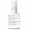 LibiSpray 50 ml - spray dla kobiet